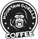 Mountain Gorilla logo